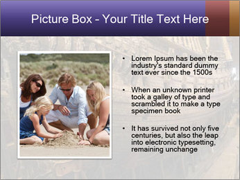 0000075606 PowerPoint Templates - Slide 13