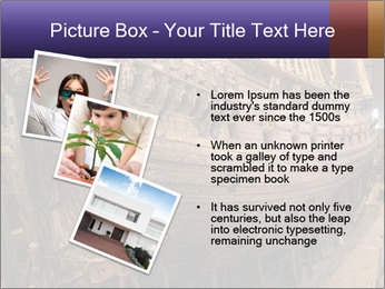 0000075606 PowerPoint Templates - Slide 17