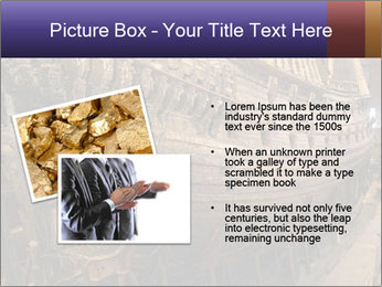 0000075606 PowerPoint Templates - Slide 20