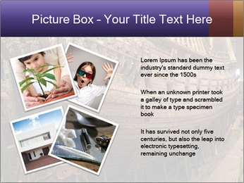 0000075606 PowerPoint Templates - Slide 23