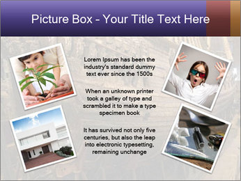 0000075606 PowerPoint Templates - Slide 24