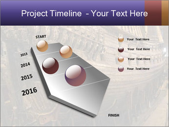 0000075606 PowerPoint Templates - Slide 26