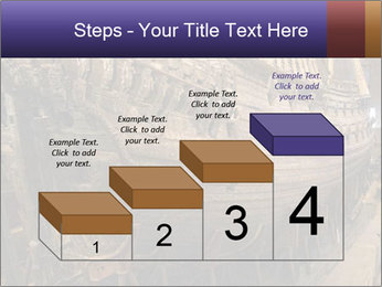 0000075606 PowerPoint Templates - Slide 64