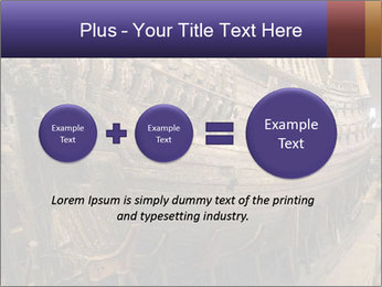0000075606 PowerPoint Templates - Slide 75