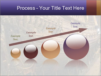 0000075606 PowerPoint Templates - Slide 87