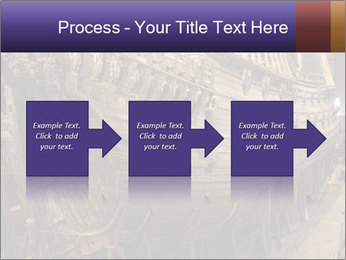 0000075606 PowerPoint Templates - Slide 88