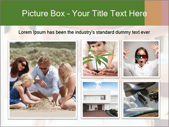 0000075607 PowerPoint Templates - Slide 19