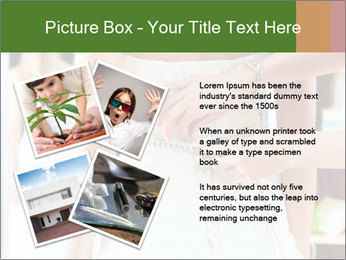 0000075607 PowerPoint Templates - Slide 23