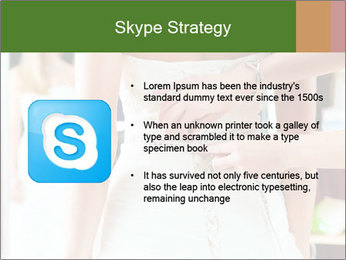 0000075607 PowerPoint Templates - Slide 8