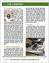 0000075607 Word Templates - Page 3