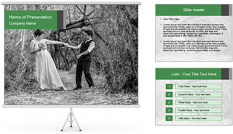 0000075608 PowerPoint Template
