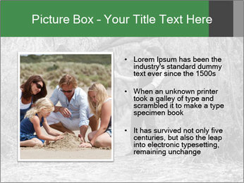 0000075608 PowerPoint Templates - Slide 13
