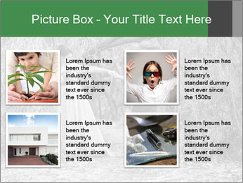 0000075608 PowerPoint Template - Slide 14