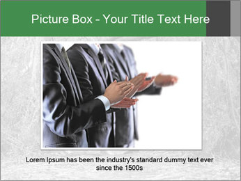 0000075608 PowerPoint Template - Slide 16
