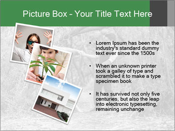 0000075608 PowerPoint Templates - Slide 17