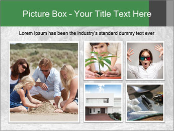 0000075608 PowerPoint Templates - Slide 19