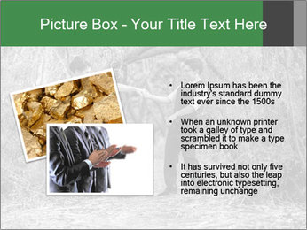 0000075608 PowerPoint Templates - Slide 20