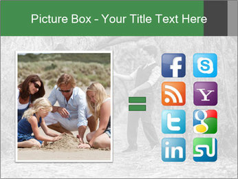 0000075608 PowerPoint Template - Slide 21
