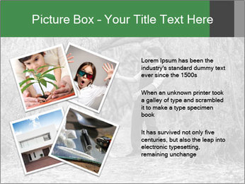 0000075608 PowerPoint Template - Slide 23
