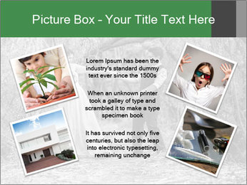 0000075608 PowerPoint Template - Slide 24