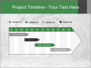 0000075608 PowerPoint Template - Slide 25