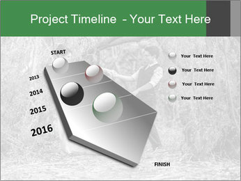 0000075608 PowerPoint Template - Slide 26