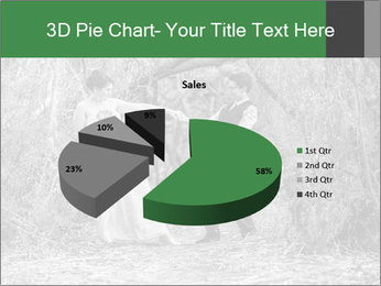 0000075608 PowerPoint Templates - Slide 35