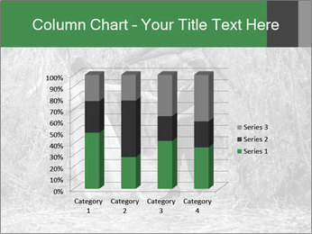 0000075608 PowerPoint Template - Slide 50