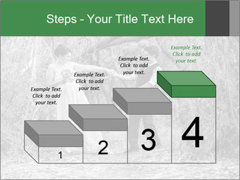 0000075608 PowerPoint Template - Slide 64