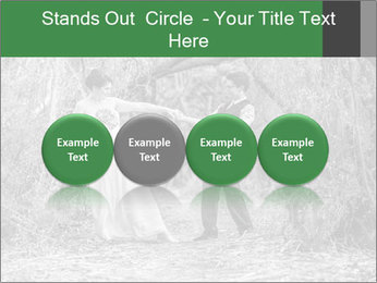 0000075608 PowerPoint Template - Slide 76