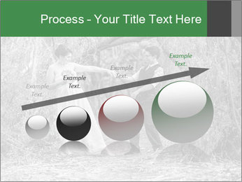 0000075608 PowerPoint Templates - Slide 87