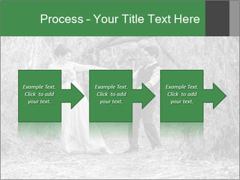 0000075608 PowerPoint Template - Slide 88