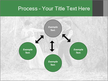 0000075608 PowerPoint Template - Slide 91