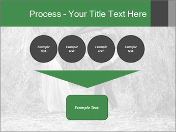 0000075608 PowerPoint Template - Slide 93