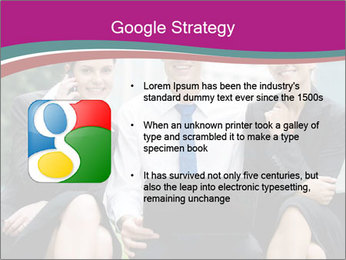 0000075609 PowerPoint Template - Slide 10