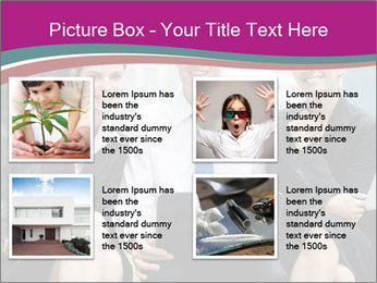 0000075609 PowerPoint Template - Slide 14