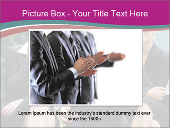 0000075609 PowerPoint Template - Slide 16