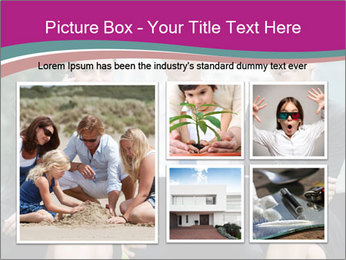 0000075609 PowerPoint Template - Slide 19