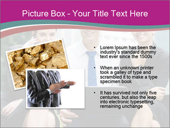 0000075609 PowerPoint Template - Slide 20