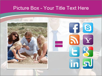 0000075609 PowerPoint Template - Slide 21