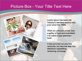 0000075609 PowerPoint Template - Slide 23