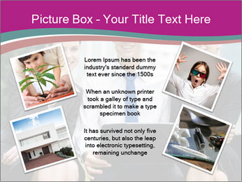 0000075609 PowerPoint Template - Slide 24