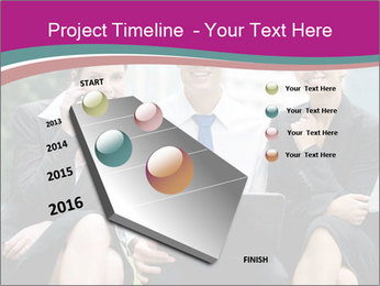 0000075609 PowerPoint Template - Slide 26