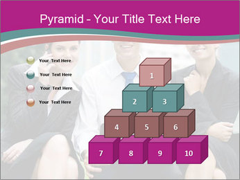 0000075609 PowerPoint Template - Slide 31