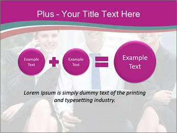 0000075609 PowerPoint Template - Slide 75