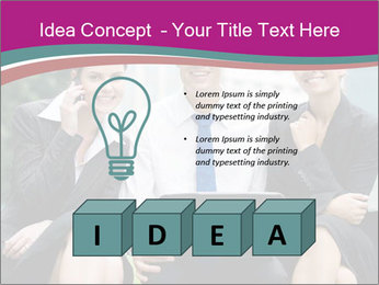 0000075609 PowerPoint Template - Slide 80