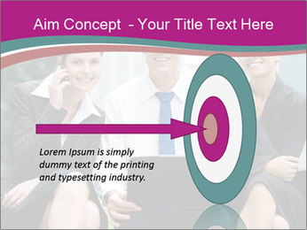0000075609 PowerPoint Template - Slide 83