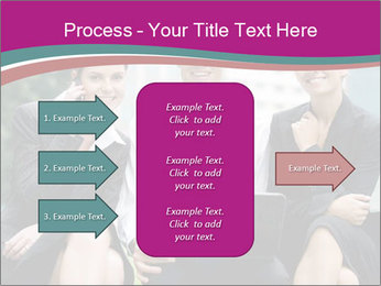 0000075609 PowerPoint Template - Slide 85
