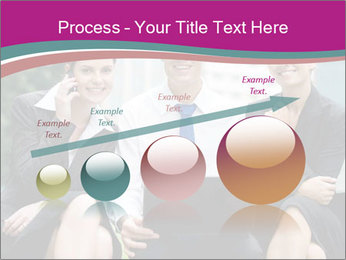 0000075609 PowerPoint Template - Slide 87