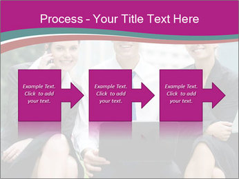 0000075609 PowerPoint Template - Slide 88
